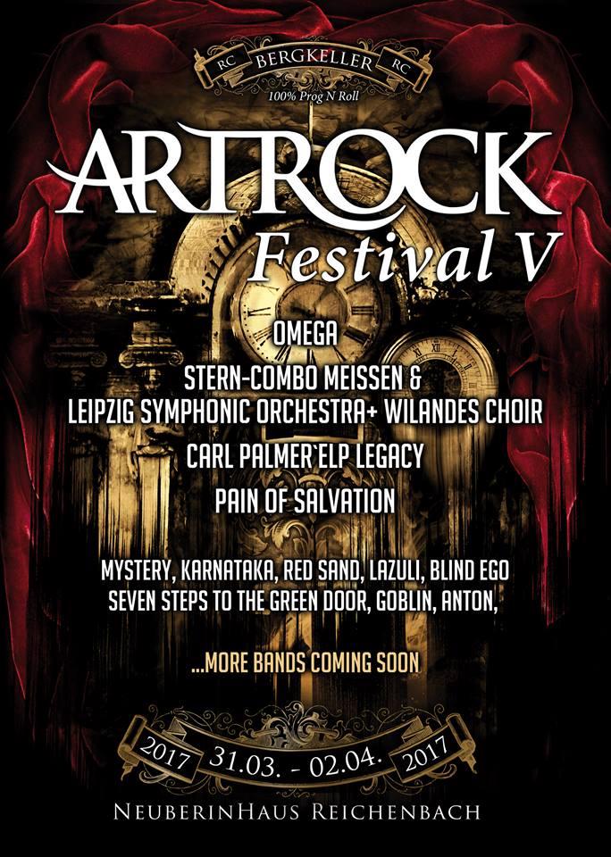artrock1